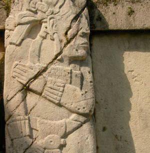 mayanrelief.jpg